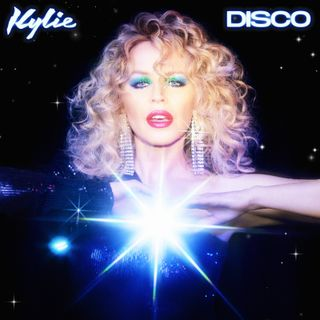 """KYLIE MINOGUE è pronta a pubblicare un nuovo album, ed è già uscito il nuovo singolo! Ricordiamo, poi, la sua """"Confide in me"""" del 1994."""