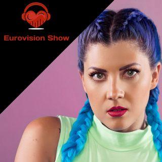 Eurovision Show #058