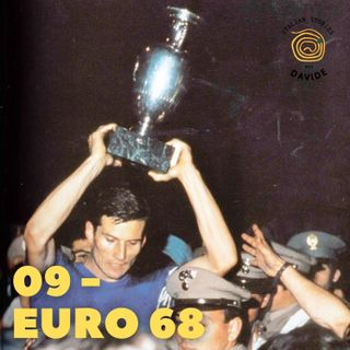 09 - Euro 68