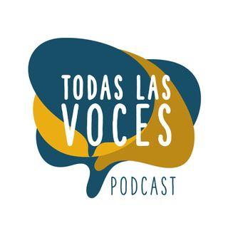 Las voces de las mujeres y personas LGBTI para una verdad completa