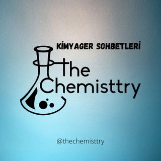 The Chemisttry