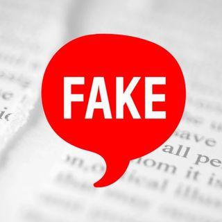 PATRONS: Fake Election, Fake News, Fake People (56 Mins)