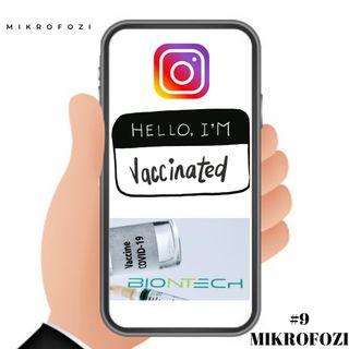 MikrofOzi- Vaccinated Biontech #9