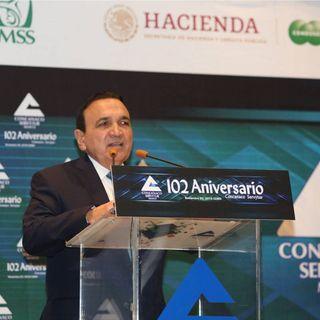 Concanaco-Servytur confía en que habrá un impulso a la economía