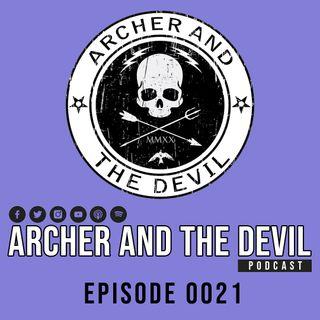 Episode 0021