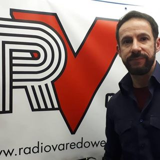 ASTREA con Paolo Bilardi