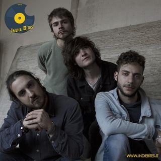 La Gabbia (Unplugged Live)