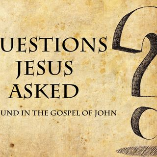 March 26, 2020-Thursday 4th week of Lent: What are we doing?