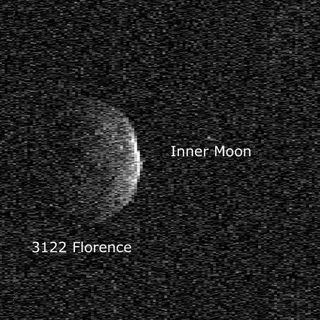 399-Moons of Florence