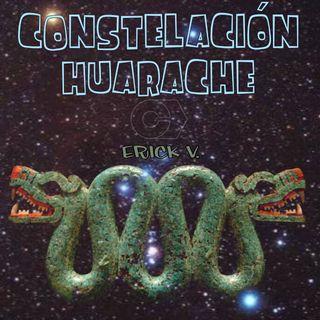 Constelacion Huarache