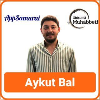 #226 App Samurai'den Product Hunt'a çıkan ürün: Storyly, Product Manageri Aykut Bal