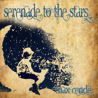 Serenade To The Stars