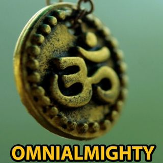 EP01 - Plurality in Duality
