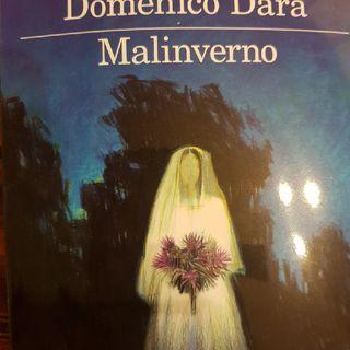 Domenico Dara: Malinverno- Capitolo 2 - Seconda parte