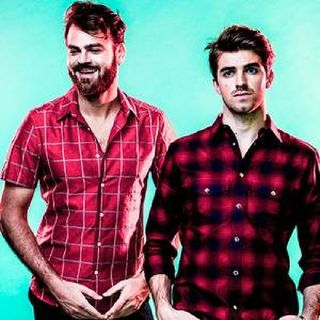 The Chainsmokers Best Sound Tracks