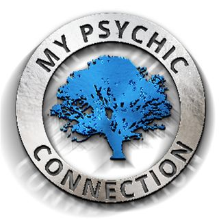 My Psychic Connection with Journey Ryan