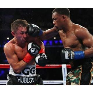 GGG beats Jacobs!! NY Jets sign QB McCown! Knicks Porzingus drops truth about Kn
