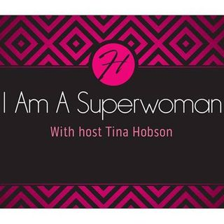 WOMEN EMPOWERING WOMEN WITH HOPE, FAITH AND BEAUTY!