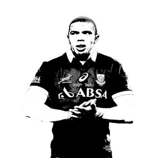 S2 E17 Bryan Habana: Handling retirement & Springboks at the World Cup