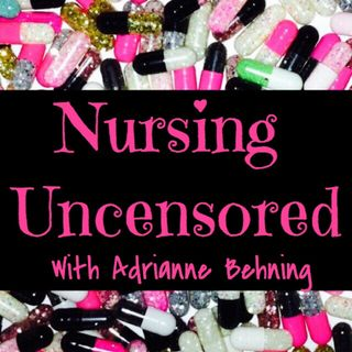 Must-have iOS Apps for Nurses & Nursing Students: Pt 3