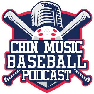 The Chin Music Baseball Podcast: Fantasy Baseball Shortstops + MLB News and Rumors