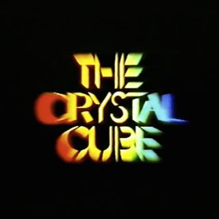 The Crystal Cube (1983)