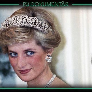 Prinsessan Dianas död