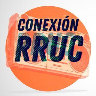 Conexión RRUC  #6