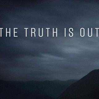 Conspiracy PODCAST| Bölüm #1