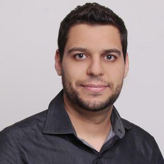 Entrevista a Claudio Cesar  Pontes