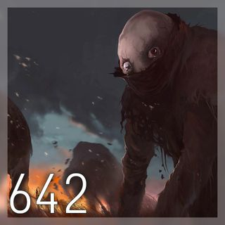 4Player Podcast #642 - The Only Fans Show (Pathologic 2, Lies Beneath, Ghost of Tsushima Reactions, and More!)