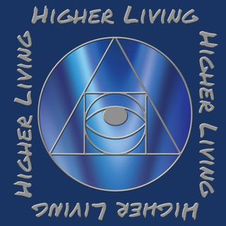 Higher Living Radio