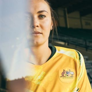 AFLW, W-League incl. @TheMatildas & @ArsenalWFC's @CaitlinFoord - AFL concussion and personal leave cases
