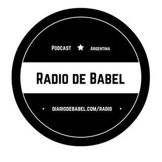 Radio de Babel