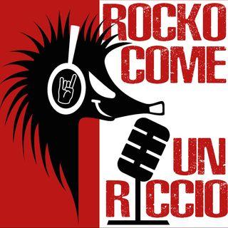 Rocko...come un riccio - Puntata 3 - continuiamo a scoprire la connessione tra astri e sesso