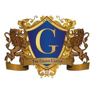 TOT - Grand Castle Apartment Homes (6/24/18)