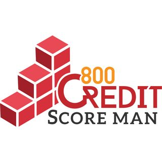 IS MY SPOUSE DRAGGING DOWN MY CREDIT SCORE?