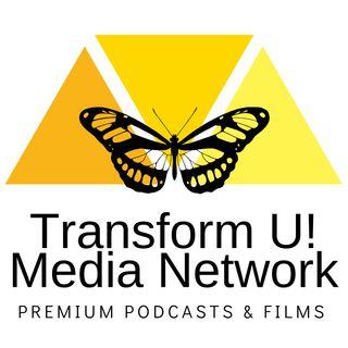 Transform U! Network