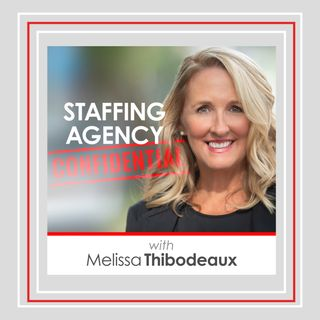 Four Tactics To Rescue Your Operation from Recruiting Mediocrity.  Really!  With Terry Edwards