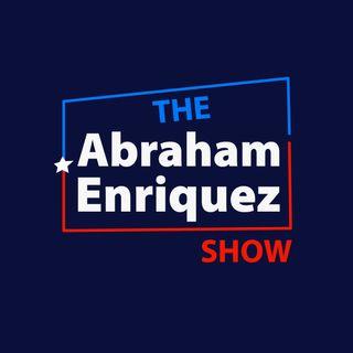 The Abraham Enriquez Show