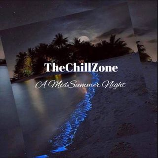 TheChillZone Summer Nights