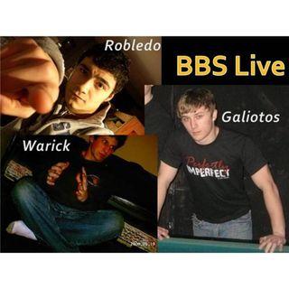 BBS Live