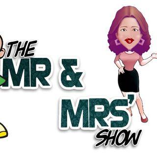 TheMrAndMrsGameShow10-15-2016