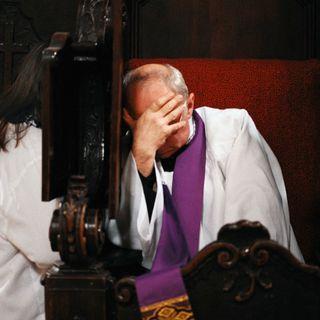 Il direttore spirituale e l'autorità della Chiesa
