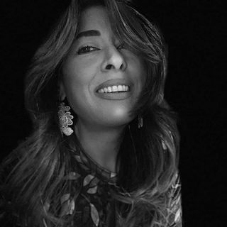 Rossella Giaquinto a #DalleTrealleCinque su Radio Stonata