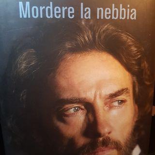 Alessio Boni: Mordere La Nebbia - Il Tormento di Matteo Carati - Quarta Parte