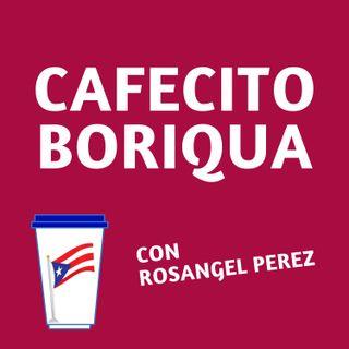 Cafecito Boriqua