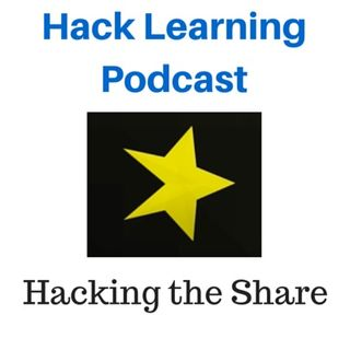 Hacking the Share