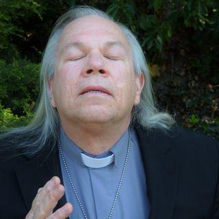 The Spiritual Side of Cannabis  No. 34 S1e334wlmp
