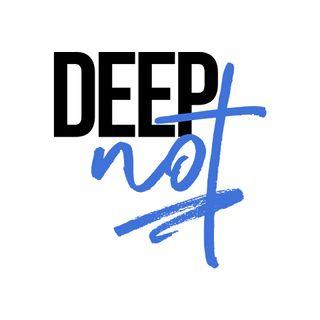 Oyun Dünyasından Yepyeni Haberler l Skyrim'in Kutu Oyunu Geliyor l Deep Not#31